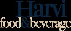 Harvi Food Beverage